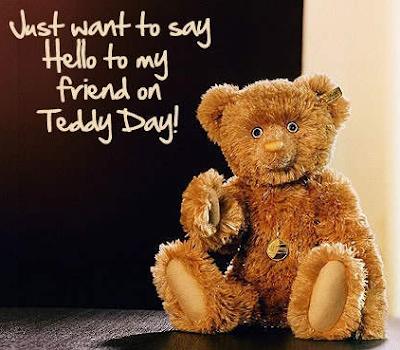 happy-teddy-day-friends-1