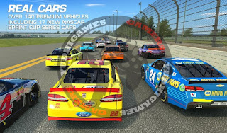 real racing 3 apk obb free download