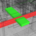 What is clash detection? how does BIM help?