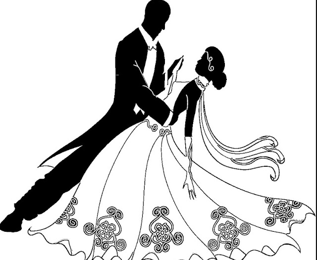 Choosing a best Wedding Invitations for Your Wedding