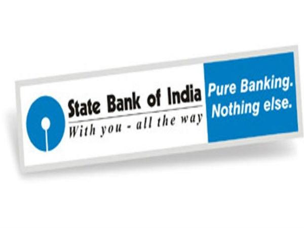 SBI का बैंक अकाउंट मोबाइल से कैसे खोल सकते हैं?