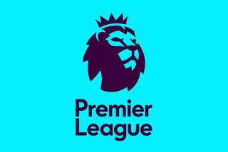 Hasil Premier League Musim 2017/2018