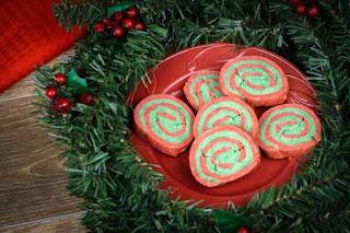 swirl-cookies