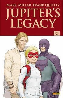 https://nuevavalquirias.com/jupiters-legacy-comic-comprar.html