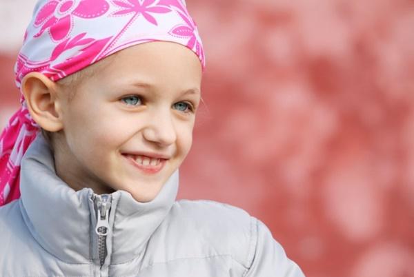 morte-explicada-por-uma-crianca-com-cancer-terminal-696x466.jpg