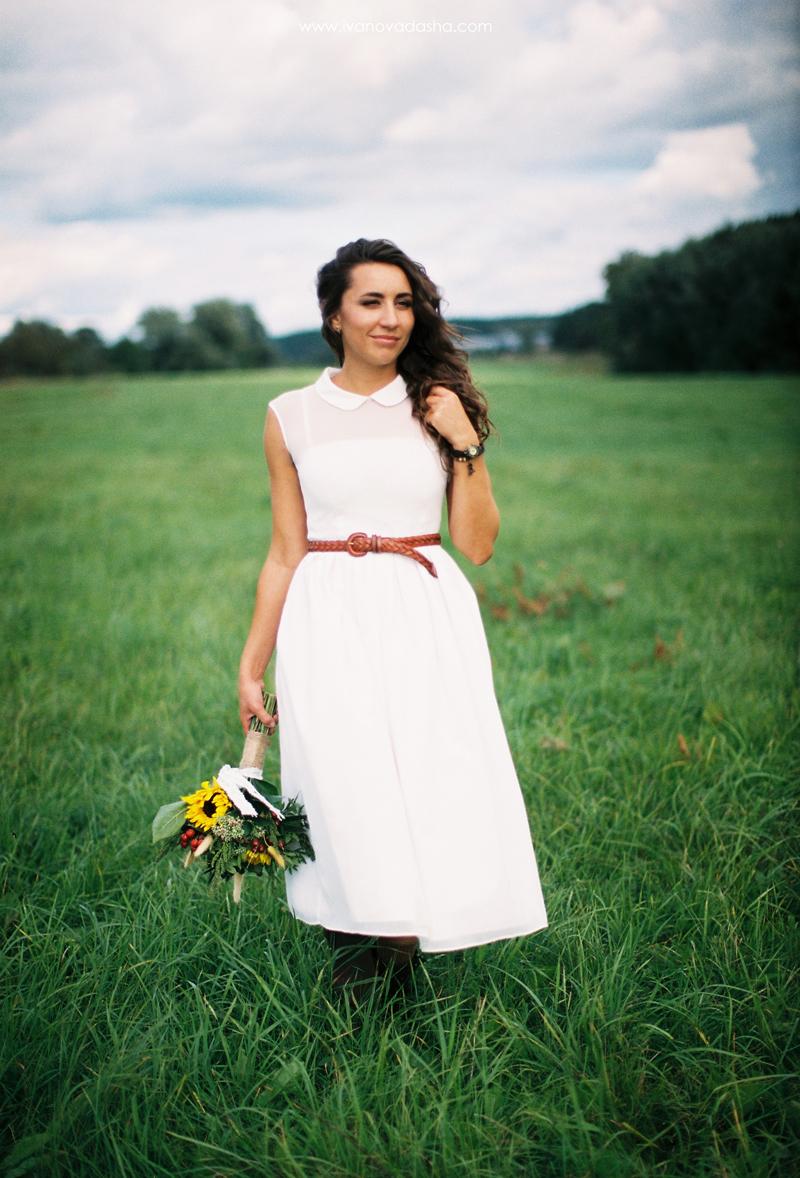 свадебная фотосъемка,свадьба в калуге,фотограф,свадебная фотосъемка в москве,фотограф даша иванова,идеи для свадьбы,образы невесты,фотограф москва,выездная церемония,выездная регистрация,тематическая свадьба,образ жениха,сборы невесты,свадьба в москве,летняя свадьба фото,свадьба в туле,свадьба в обнинске,свадебная фотосъемка в калуге,фотограф москва,стили свадеб,классическая свадьба, свадьба на природе,свадьба на природе фото,выездная регистрация на природе,классический образ невесты,свадьба в классическом стиле,свадебная фотография на пленку,пленочная фотография,файн арт фотография,файн арт фотография свадебная,стиль файн арт фотографии,fine art,пленочная фотография,цифровая пленочная фотография, fine art фото,fine art стиль фото,обработка фото fine art,стиль обработки фото fine art, fine art wedding, fine art свадьба, выездная регистрация в лесу