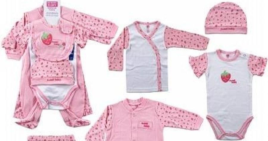 Ropa de segunda mano para beb s tienda segunda mano beb e infantil ofertas en zaragoza actur - Ropa infantil zaragoza ...