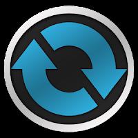 Easiest Image Converter Logo