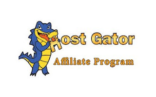 hostgator-affiliate-programs