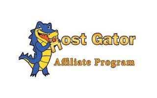 hostgator-affiliate-programs