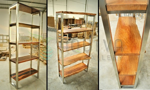 Asli Jogja Furniture Export Quality Keunggulan Kayu
