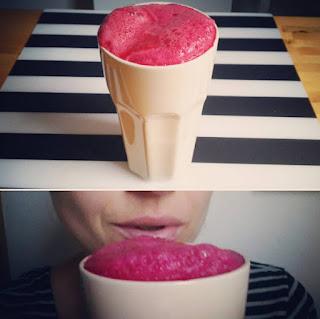 https://www.instagram.com/p/BPcTKhABl6A/?taken-by=dietetycznie_siostro