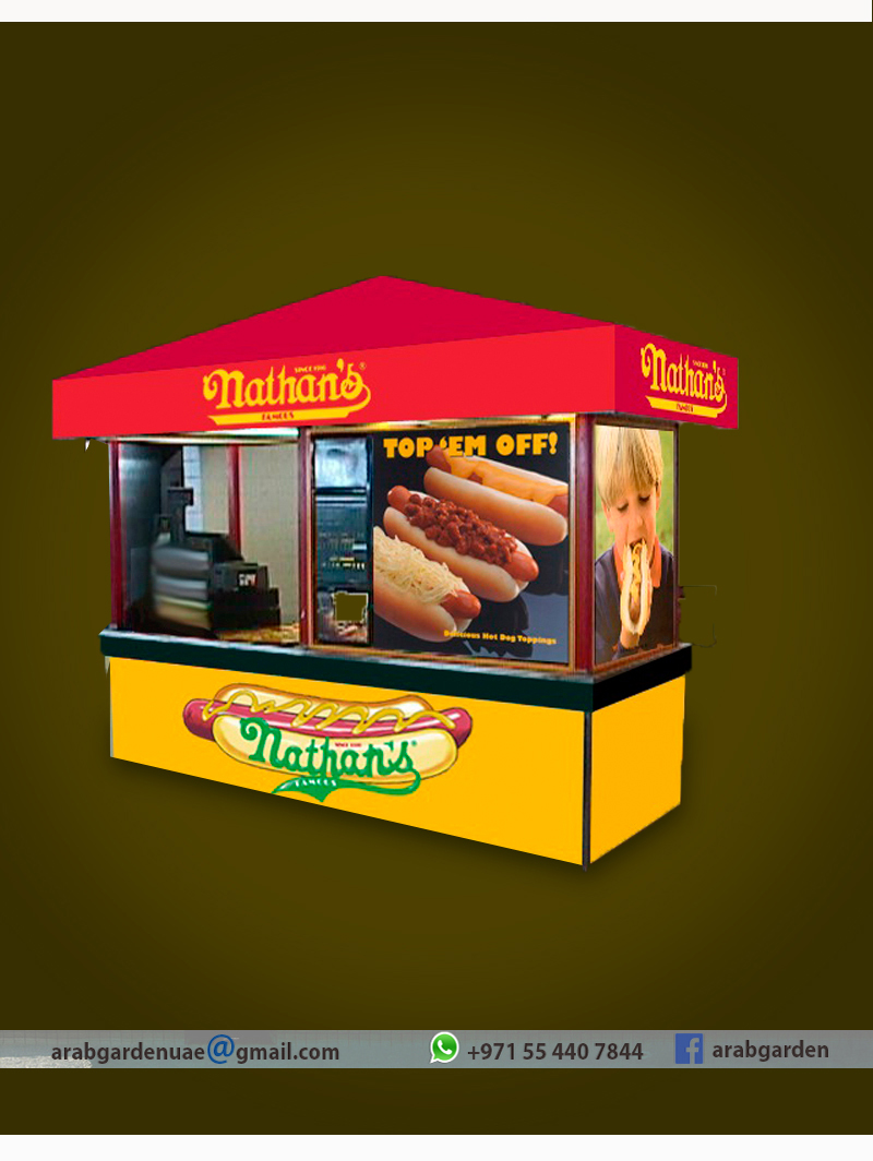 Display Stands In Uae | Kiosk Manufacturer In uae | Exhibition