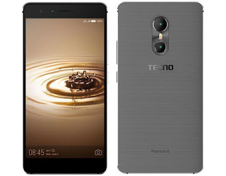 Tecno-phantom-A6-stock%2Brom%2Bfirmware DOWNLOAD TECNO A6 & A6s (Phantom 6) STOCK ROM/FIRMWARE Root