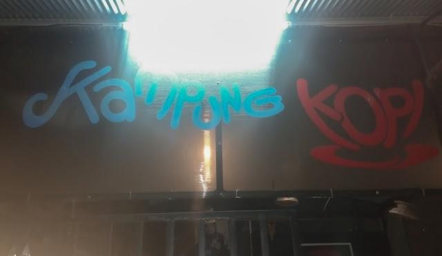 Kampoeng-Kopi-Maempo-4