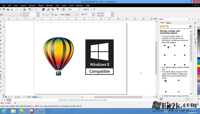 Corel draw x6 keygen online | Corel Draw X6 Keygen {32/64
