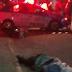 ASSASSINATO | Homem é morto a tiros um dia antes do aniversário