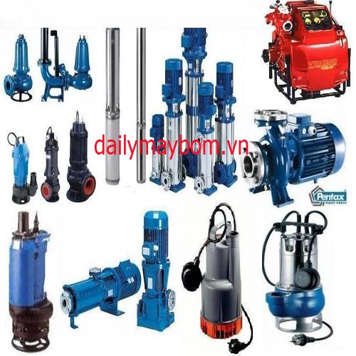 Máy bơm nước tăng áp, khuấy chìm giá rẻ chất lượng - maybomnuocdaily.blogspot.com