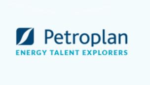 Job Alert - Fund Manager at Petroplan