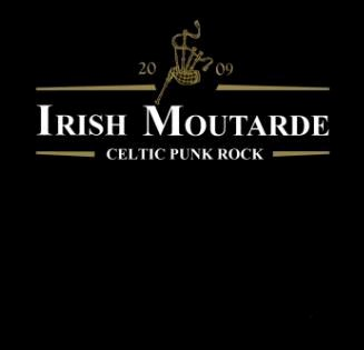 VIDEO - IRISH MOUTARDE ~ CELTIC FOLK PUNK AND MORE