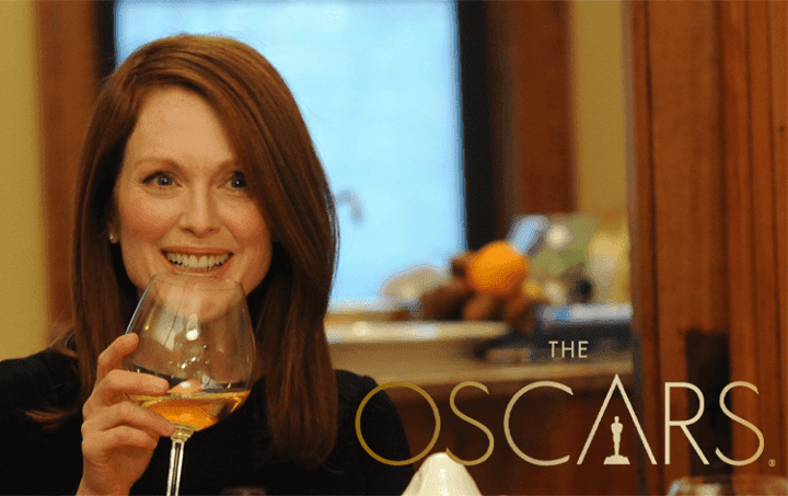 still alice-julianne moore-best actress oscar academy award