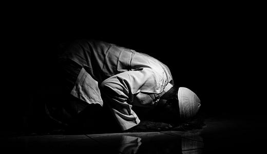 Kesamaan Derajat Manusia Menurut Islam