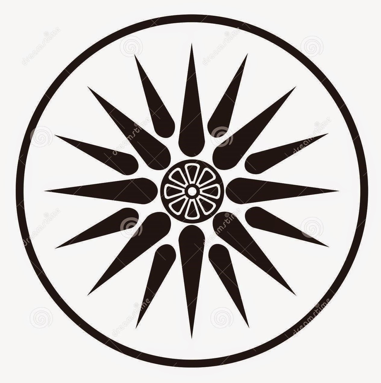 apollo god of the sun symbol wwwpixsharkcom images