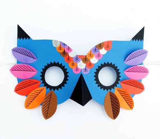 máscara de carnaval, faça você mesmo, diy, carnival mask, carnala, máscara, fantasia