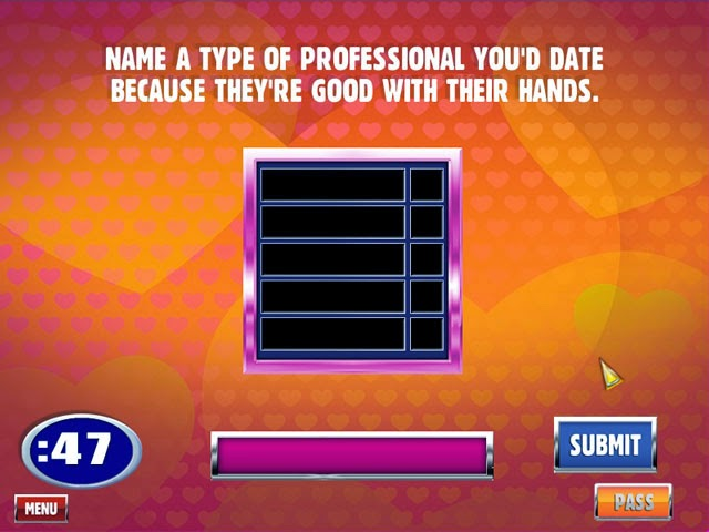 family feud battle of the es free online no download