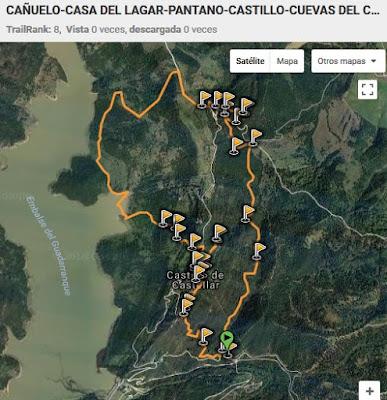 https://es.wikiloc.com/rutas-senderismo/canuelo-casa-del-lagar-pantano-castillo-cuevas-del-castano-calzada-castellar-11-feb-2018-22616155