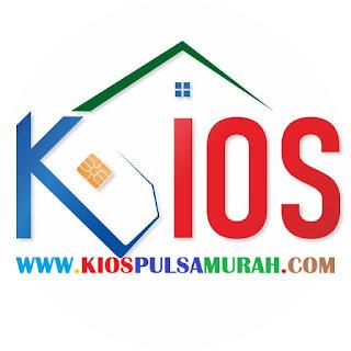Kios Pulsa PPOB Terbaru CV. Multi Payment Nusantara