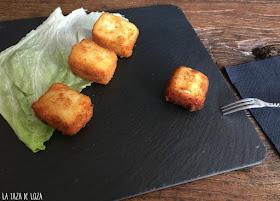 aperitivo-con-besamel-rellenos-con-jamón-y-queso