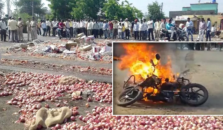 farmers_protest_india
