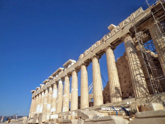 Acropolis of Athens3