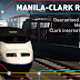 From 3 hours to 55 minutes, DOTR promises faster travel with new Manila-Clark railway