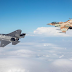 Ισραηλινά μαχητικά στην Α.Μεσόγειο – Ελλάδα, Ισραήλ & Αίγυπτος σε «πολεμική ετοιμότητα»