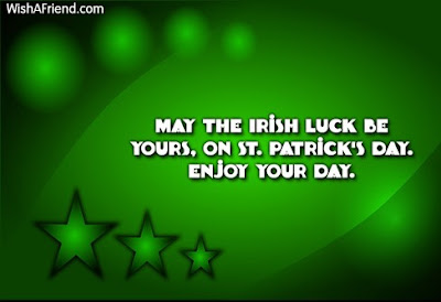 St-Patrick-day-images