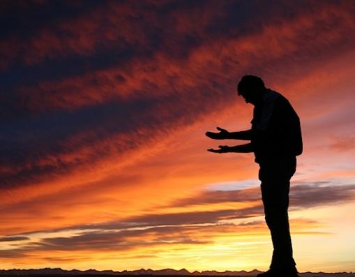 Beginilah 4 Cara 'Merayu' Allah Agar Do'amu Dikabulkan Dengan Cepat