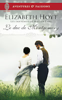 http://lachroniquedespassions.blogspot.fr/2016/12/les-fantomes-de-maiden-lane-tome-10-le.html