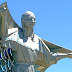 Dignity: The Statue America Needs Right Now