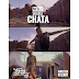 Download New Video : Mesen Selekta - Chata { Official Video }