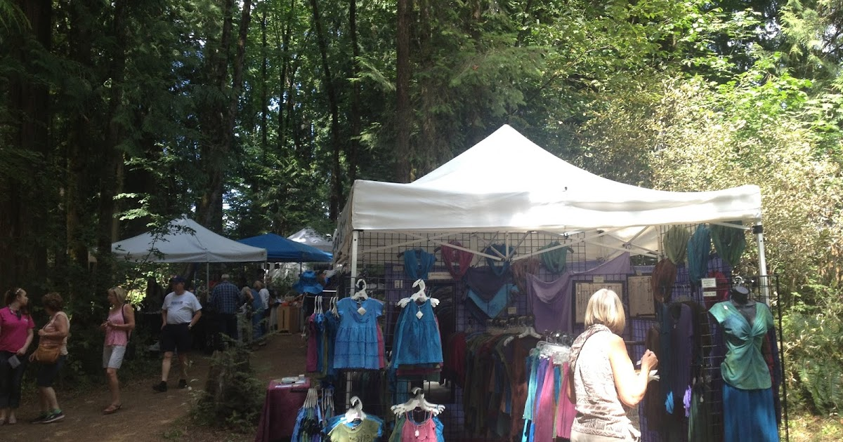 Bohemian mermaid palace start selling at craft fairs 5 for Best sellers at craft fairs 2016