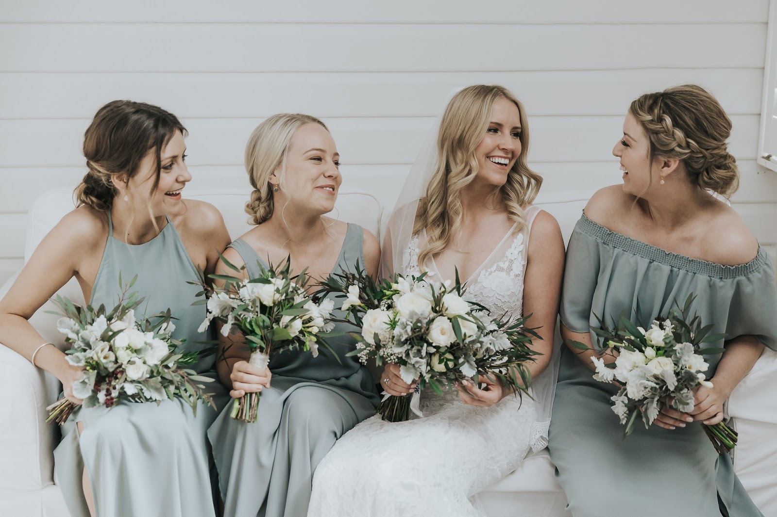 BYRON  BAY BOHO WEDDING HAIR STYLIST MAKEUP