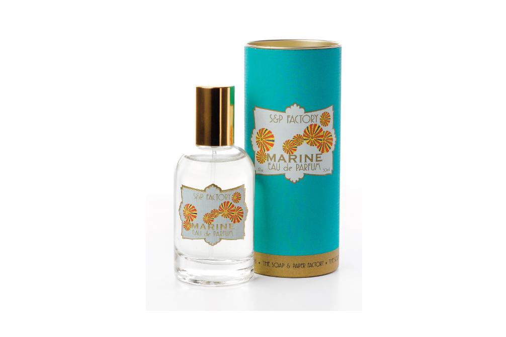 The Soap & Paper Factory's Marine Eau de Parfum Spray.jpeg