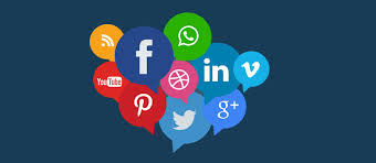Social media marketing company in Chennai