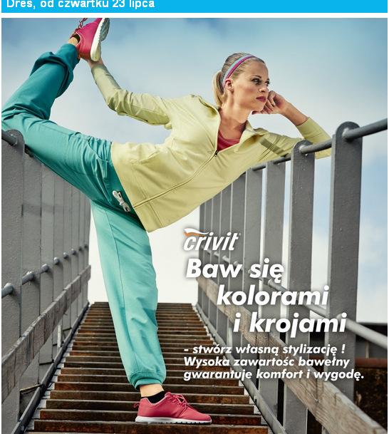 https://lidl.okazjum.pl/gazetka/gazetka-promocyjna-lidl-20-07-2015,14856/15/