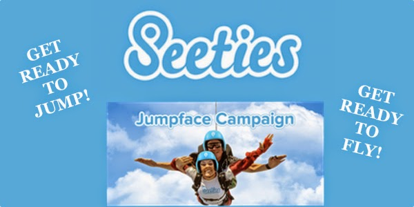 seeties-free-skydiving-contest