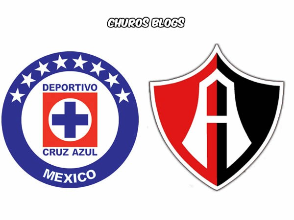 Fecha 5 de la Liga MX