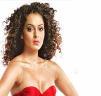 Most Hottest Photos Of Kangna Ranaut (Really Hot)