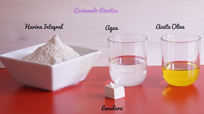 Quelys-Ingredientes